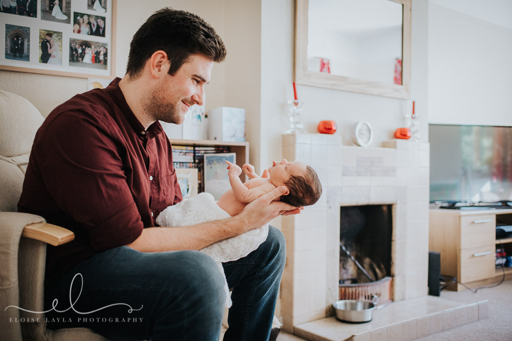 suffolk newborn photography2.jpg