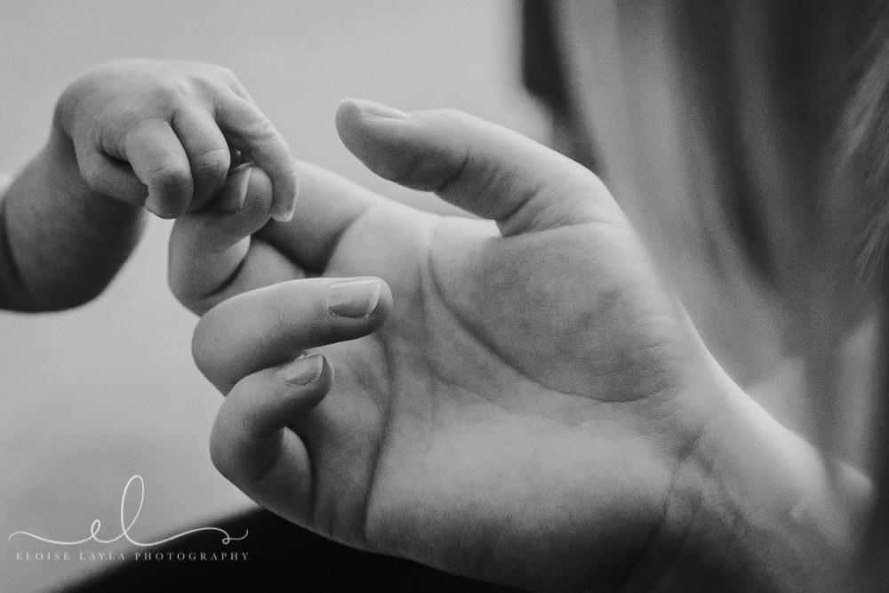 suffolk newborn photography16.jpg