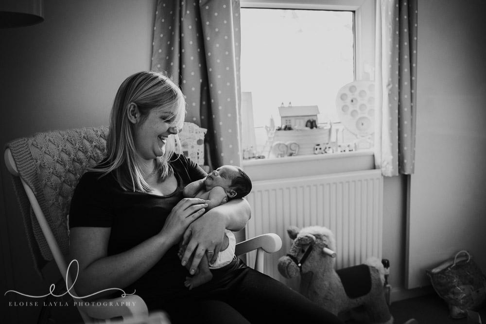 suffolk newborn photography62.jpg
