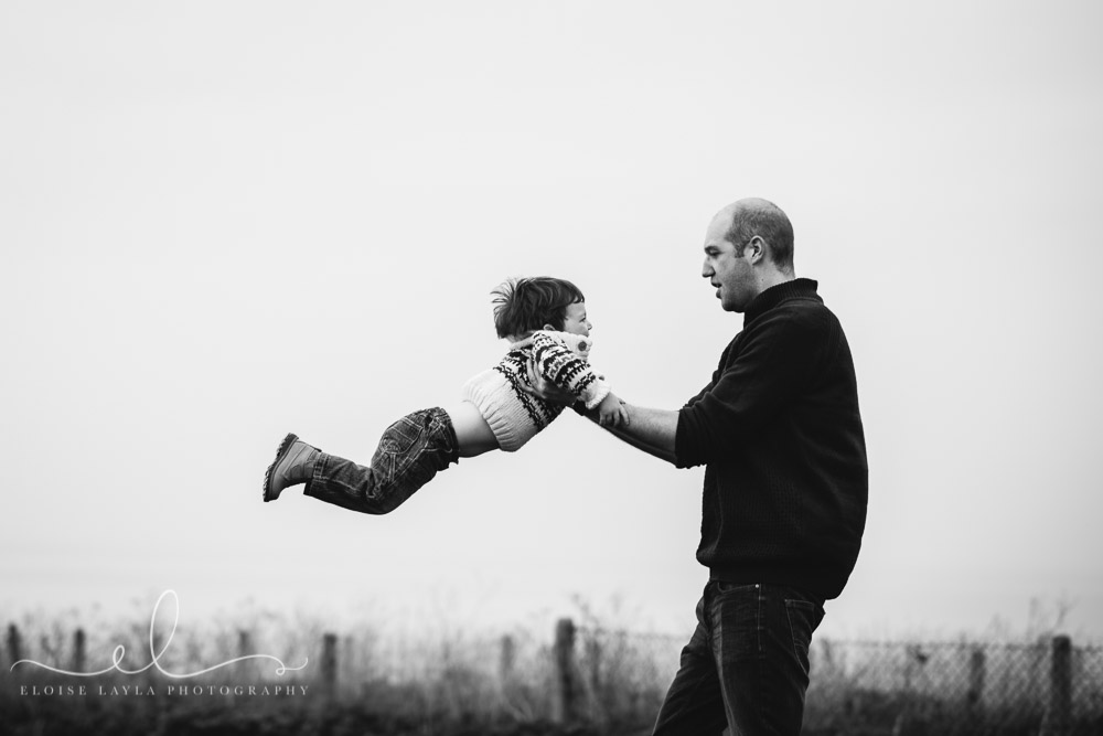 norfolk family photography-7.jpg