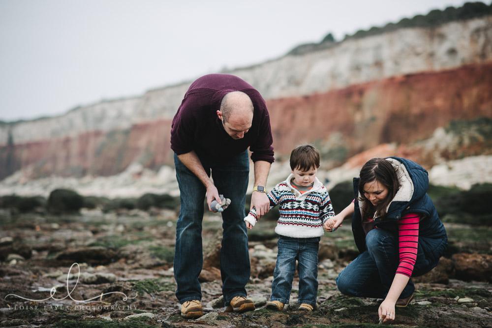 norfolk family photography-28.jpg