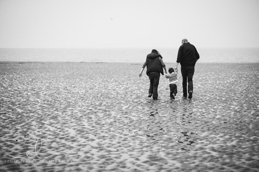 norfolk family photography-43.jpg