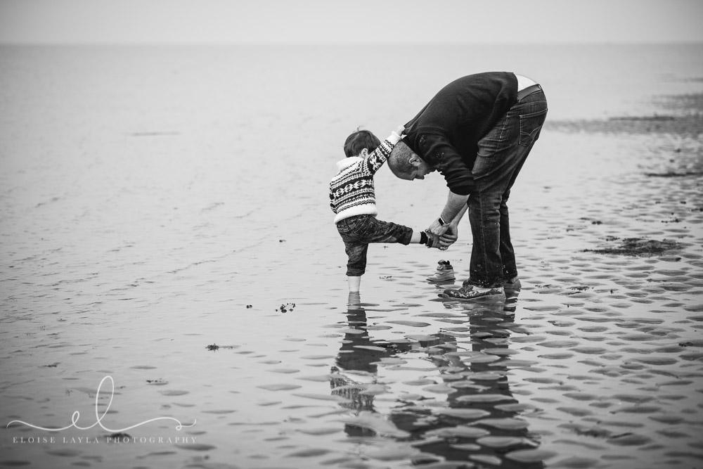 norfolk family photography-48.jpg