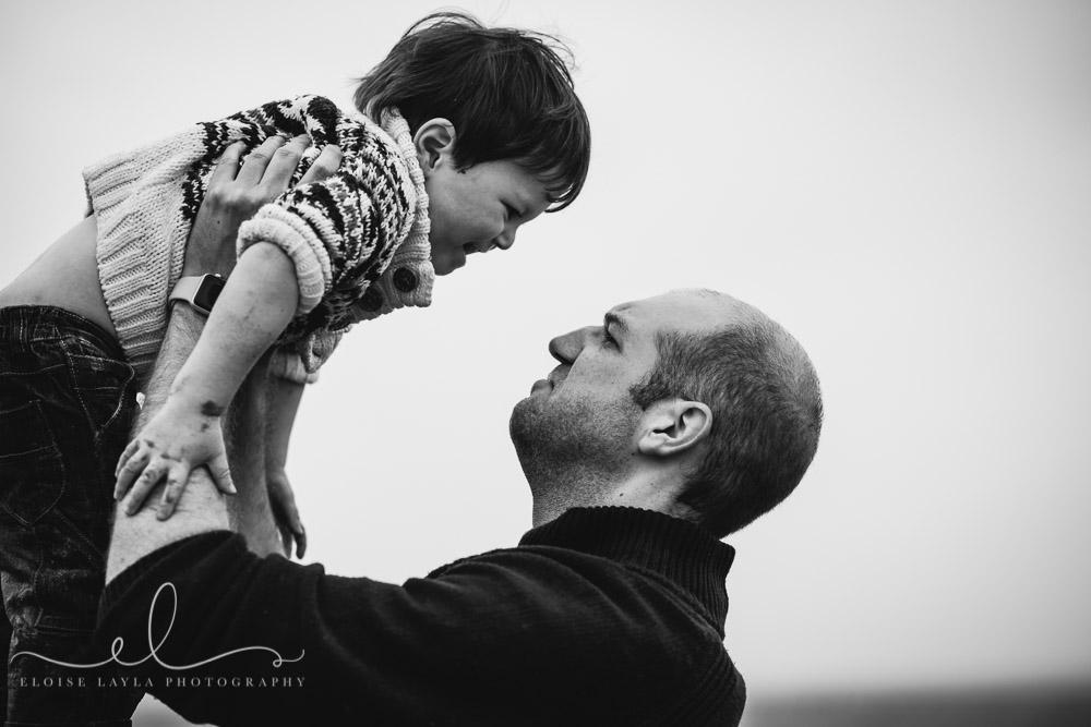 norfolk family photography-67.jpg