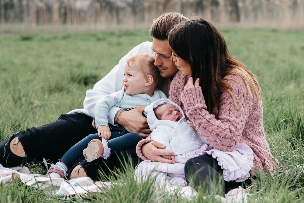 Family-145.jpg