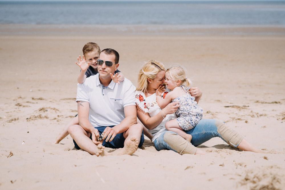 Family-99.jpg