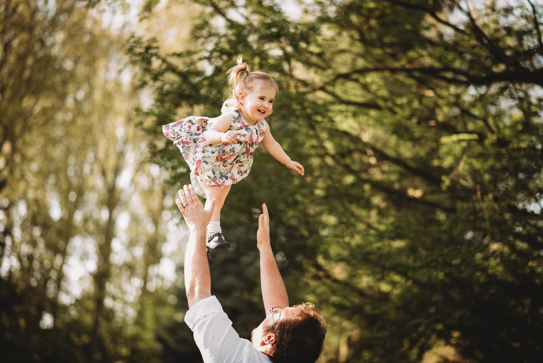 cambridge family photographer-73.jpg