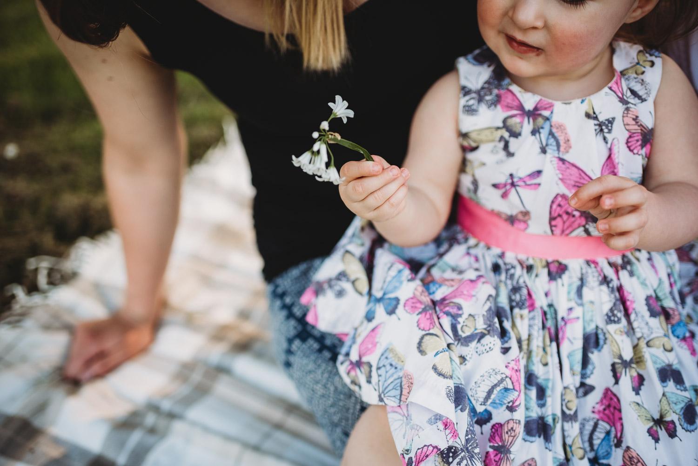 cambridge family photographer-51.jpg
