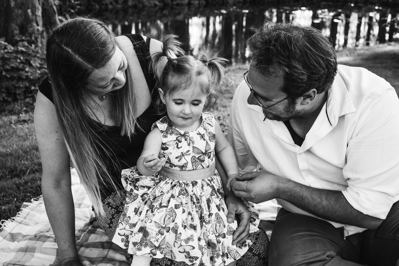 cambridge family photographer-22.jpg
