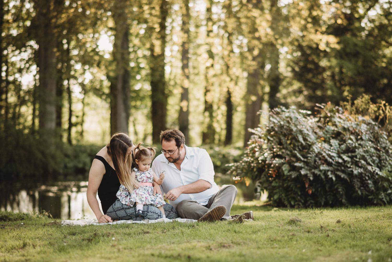 cambridge family photographer-13.jpg