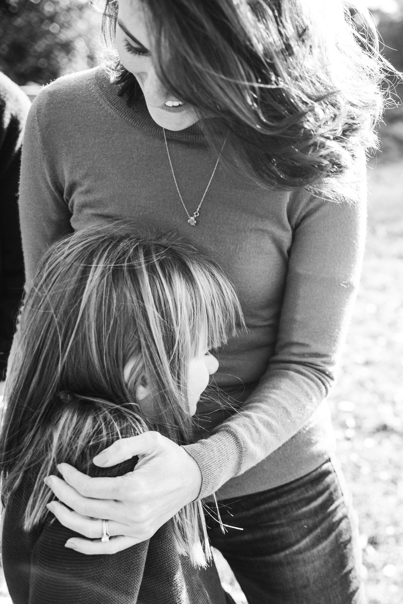 cambridgeshire lifestyle family photographer