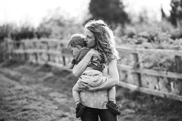 It was a fun and busy, warm April and May is looking just as busy! First wedding of the year tomorrow so having a day with the twins today 😁 . . . . . #beunraveled #cameramama #candidchildhood #clickinmoms #cambridgefamilyphotographer #dearestviewfinder #dearphotographer #elyfamilyphotographer #inbeautyandchaos #littlebellows #lightinspired #lookslikefilm #littleandbrave #liveauthentic #makemoments #magicofchildhood #motherhoodrising #motherhoodunplugged #motherhoodslens #momentslikethese #pixelkids #runwildmychild #subjectlight #sharedjoy #themonochromaticlens #thelifestylecollective #thesincerestoryteller #thatsdarling #thelittlethings