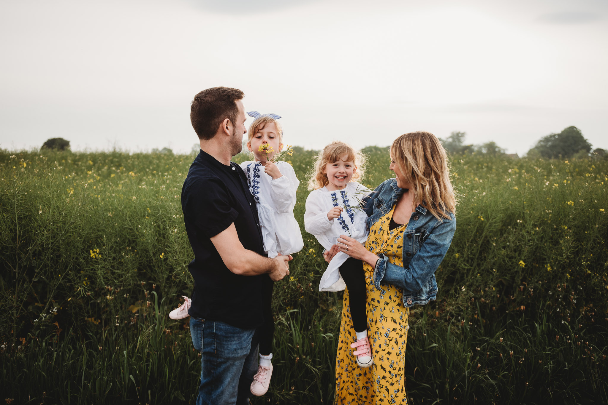 cambridgeshire family photographer-16.jpg