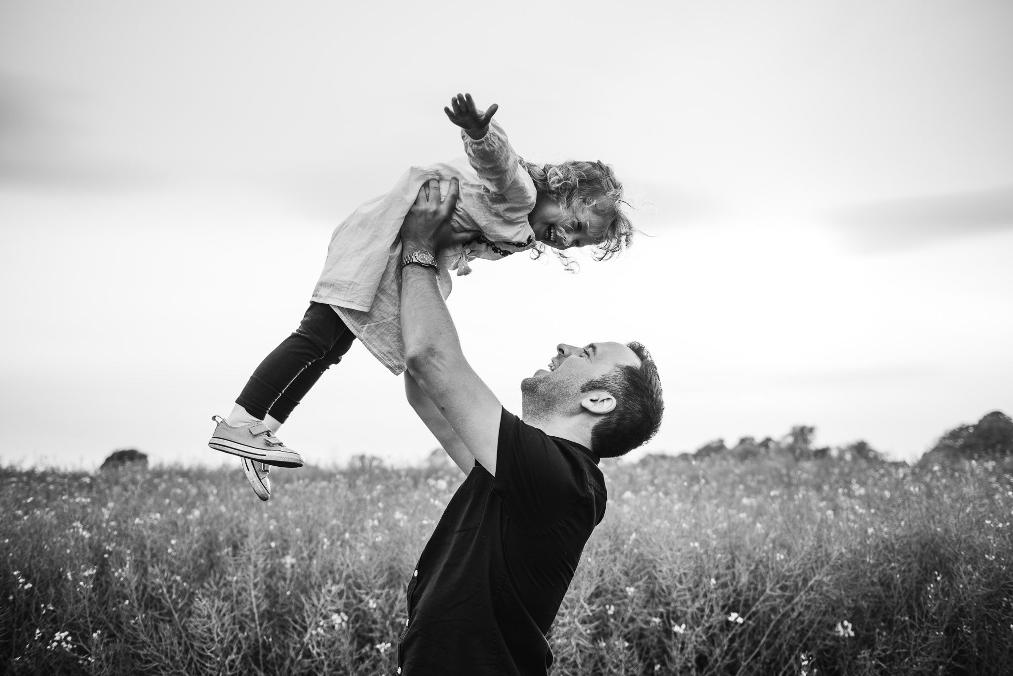 cambridgeshire family photographer-45.jpg