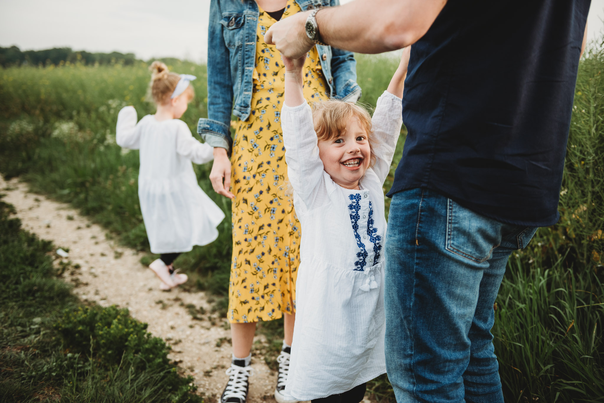 cambridgeshire family photographer-44.jpg