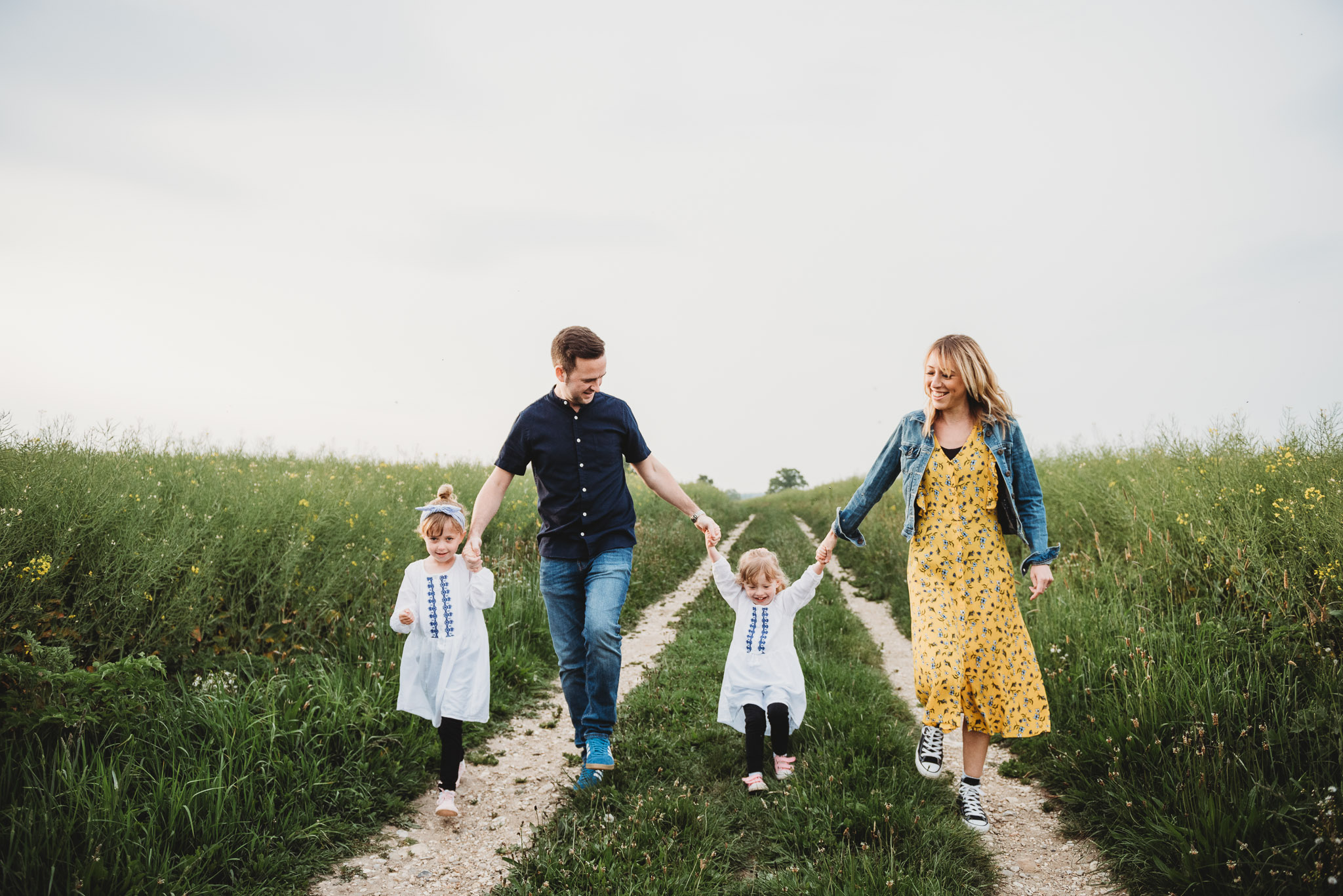 cambridgeshire family photographer-62.jpg