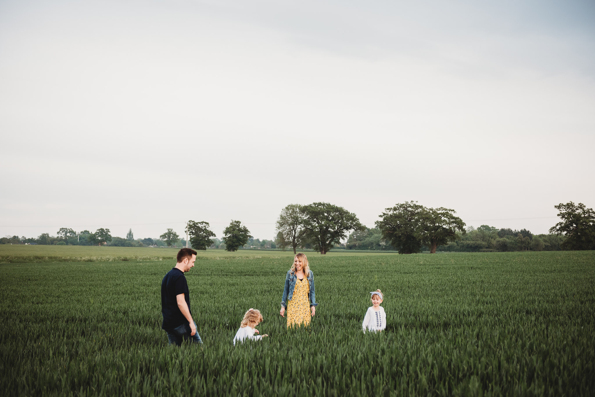 cambridgeshire family photographer-74.jpg