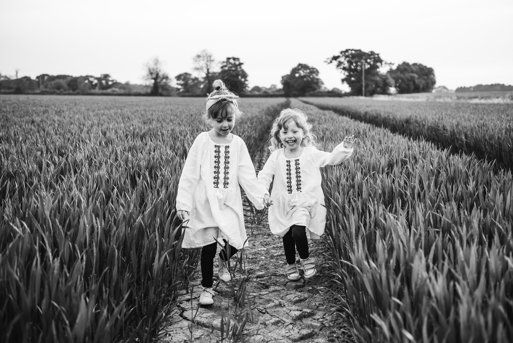cambridgeshire family photographer-88.jpg