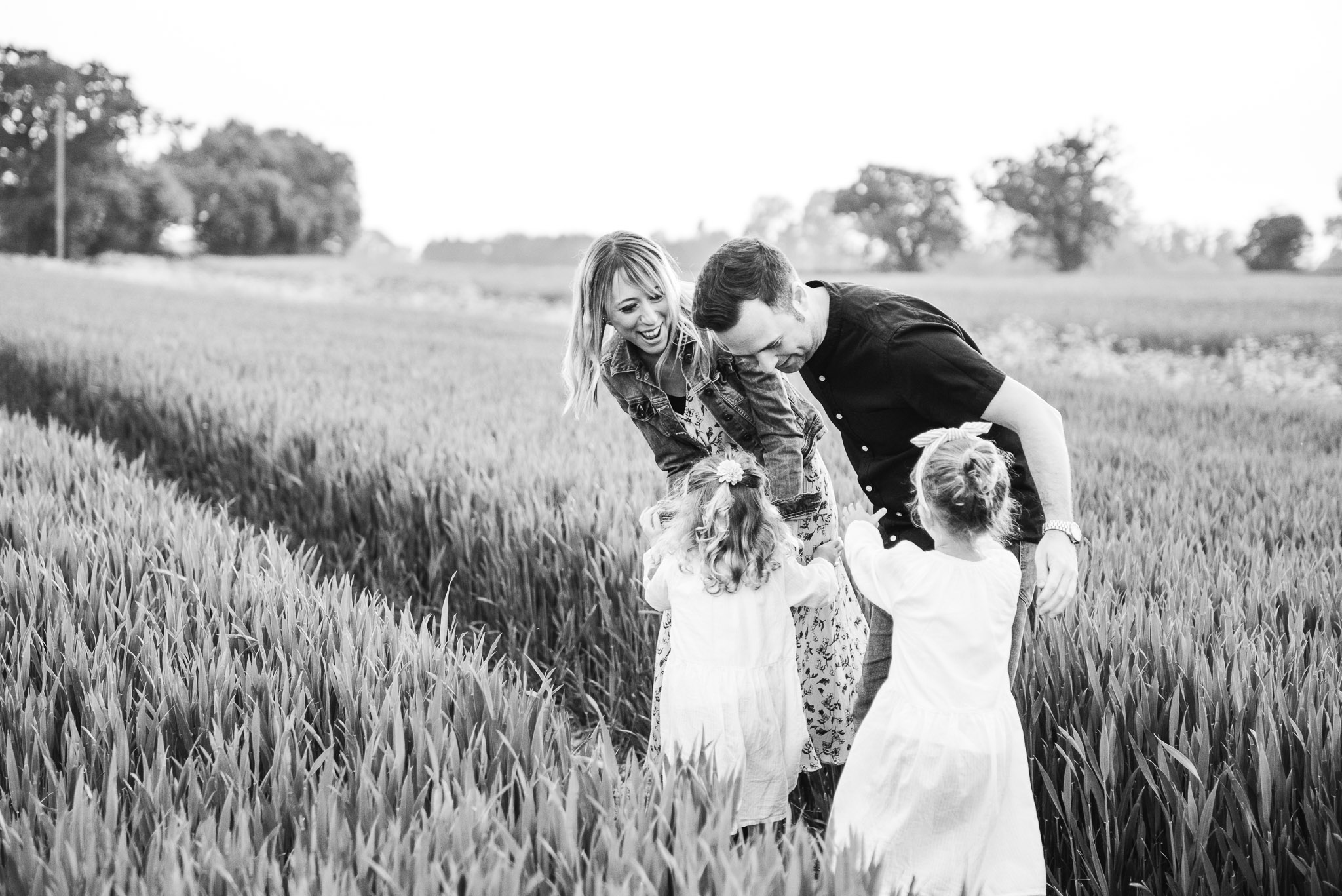 cambridgeshire family photographer-96.jpg