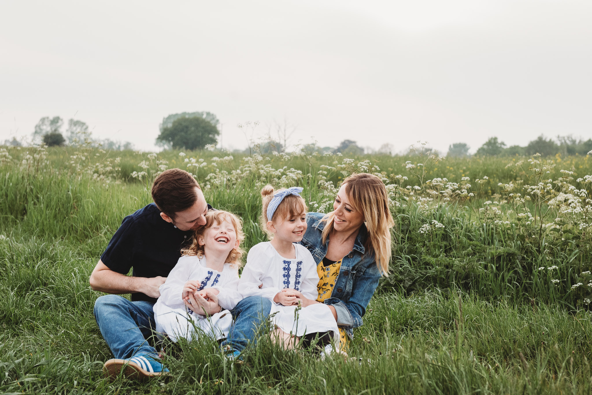 cambridgeshire family photographer-141.jpg