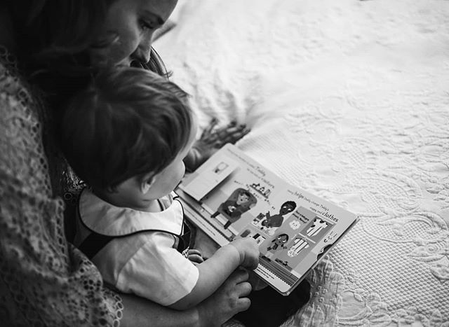 I don't know about you but reading with my littles is one of the best parts of the day. Fresh from the bath and snuggly in their PJ's, it's a quiet time to go on adventures before they dream ♥️ . . . . . #beunraveled #cameramama #candidchildhood #cambridgefamilyphotographer #dearestviewfinder #dearphotographer #elyfamilyphotographer #inbeautyandchaos #inhomesession #littlebellows #lightinspired #lookslikefilm #littleandbrave #liveauthentic #lifestylephotography #makemoments #magicofchildhood #motherhoodrising #motherhoodunplugged #motherhoodslens #momentslikethese #ordinarymoments #subjectlight #shamoftheperfect #sharedjoy #themonochromaticlens #thelifestylecollective #thesincerestoryteller #thatsdarling #thelittlethings