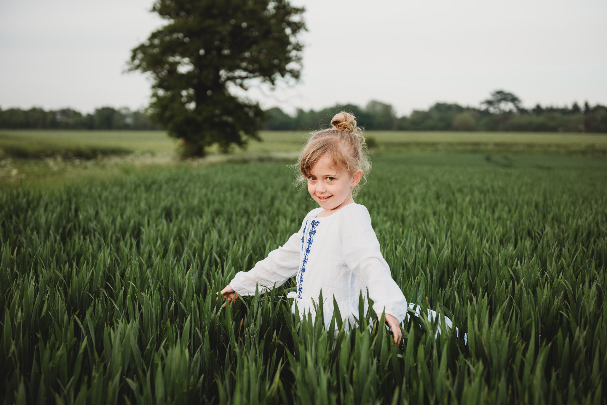 cambridgeshire family photographer-81.jpg