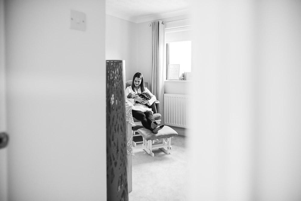 Cambridgeshire newborn photographer-66.jpg
