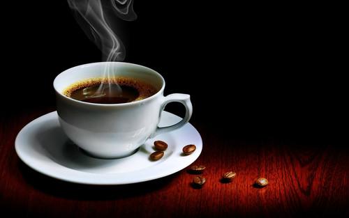 cup-of-coffee-coffee-35973995-500-313.jpg