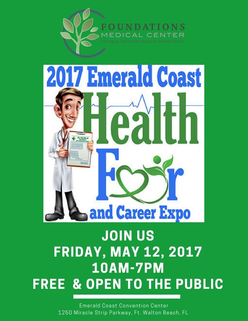 Emerald Coast Health expo1.jpg