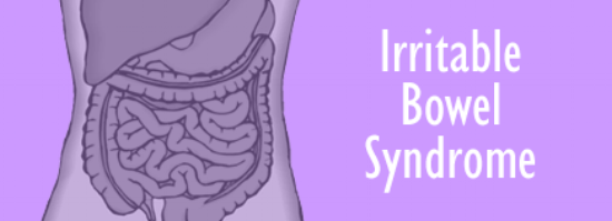 What Causes IBS and How Do I Get Rid OF IBS?