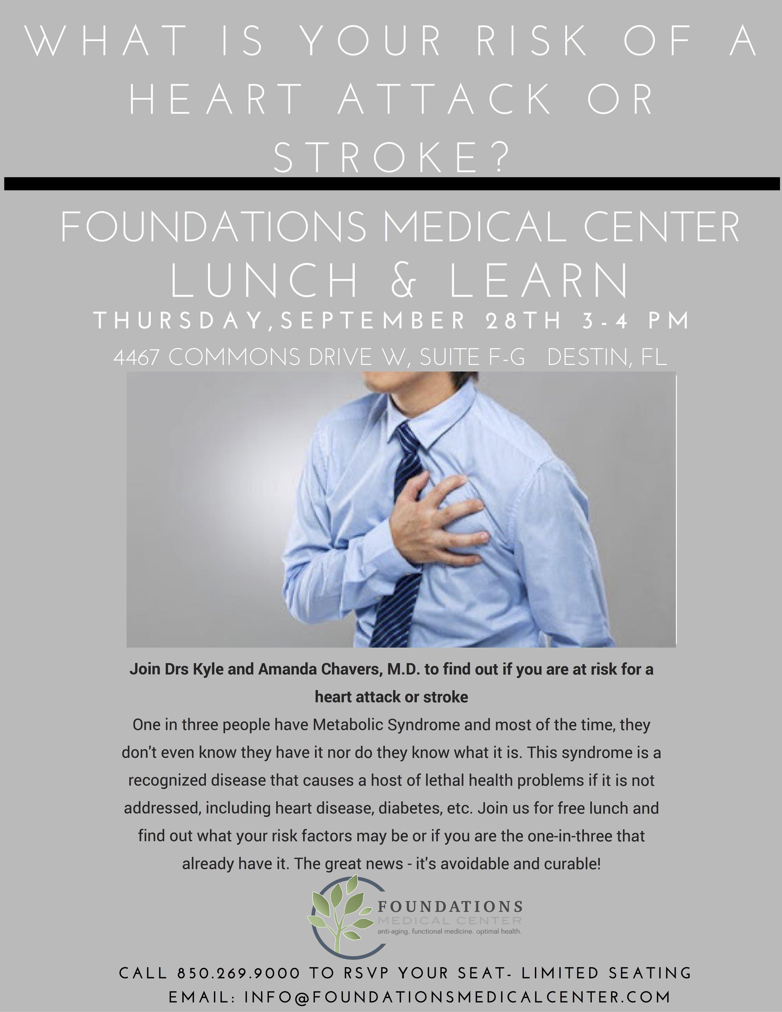 Lunch & Learn Cardiometabolic  Sept 28th, 2017-11.jpg