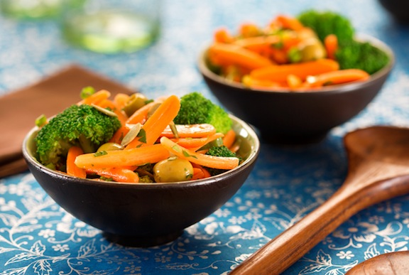 Carrot-and-broccoli image.jpg