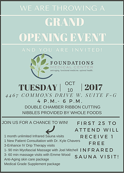 Grand Opening event flyer #3.png