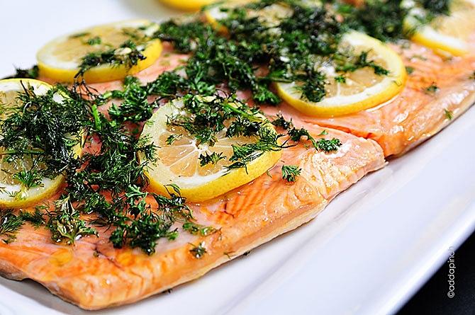 Lemon-Dill-Salmon image.jpg