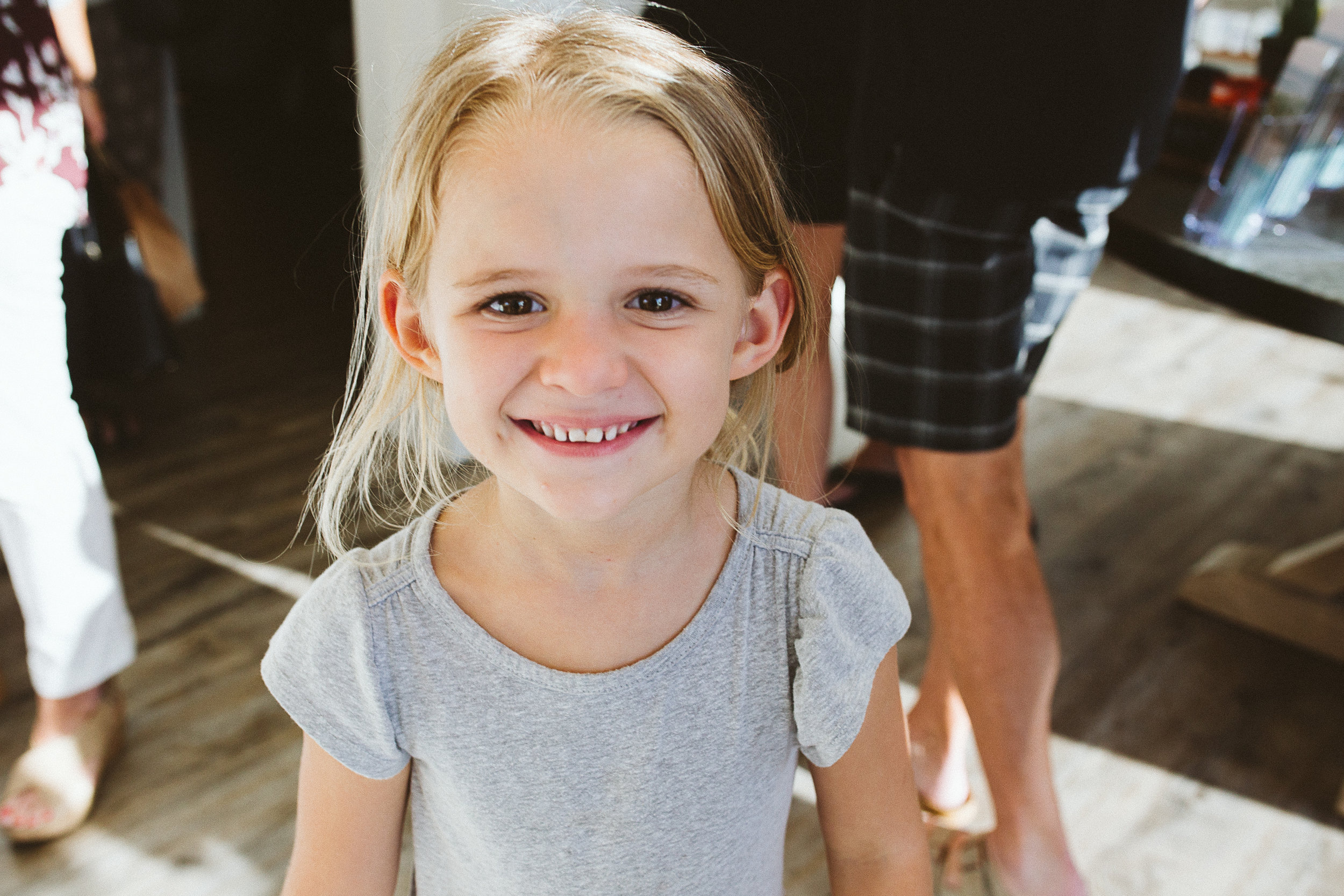 Grand Opening cute little girl.jpg