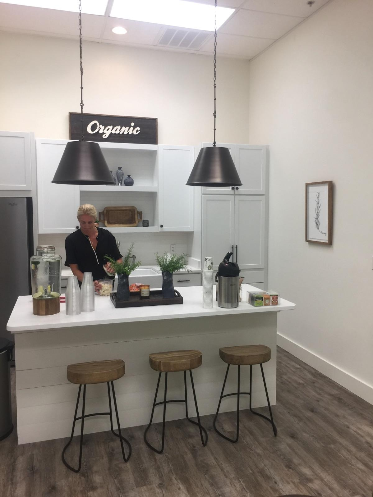 grand opening kitchen:nicole.jpg