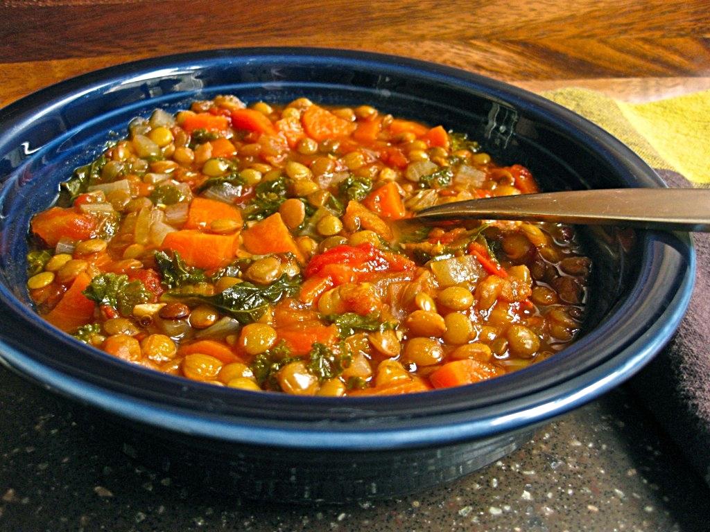 lentil-soup-1024x768.jpg