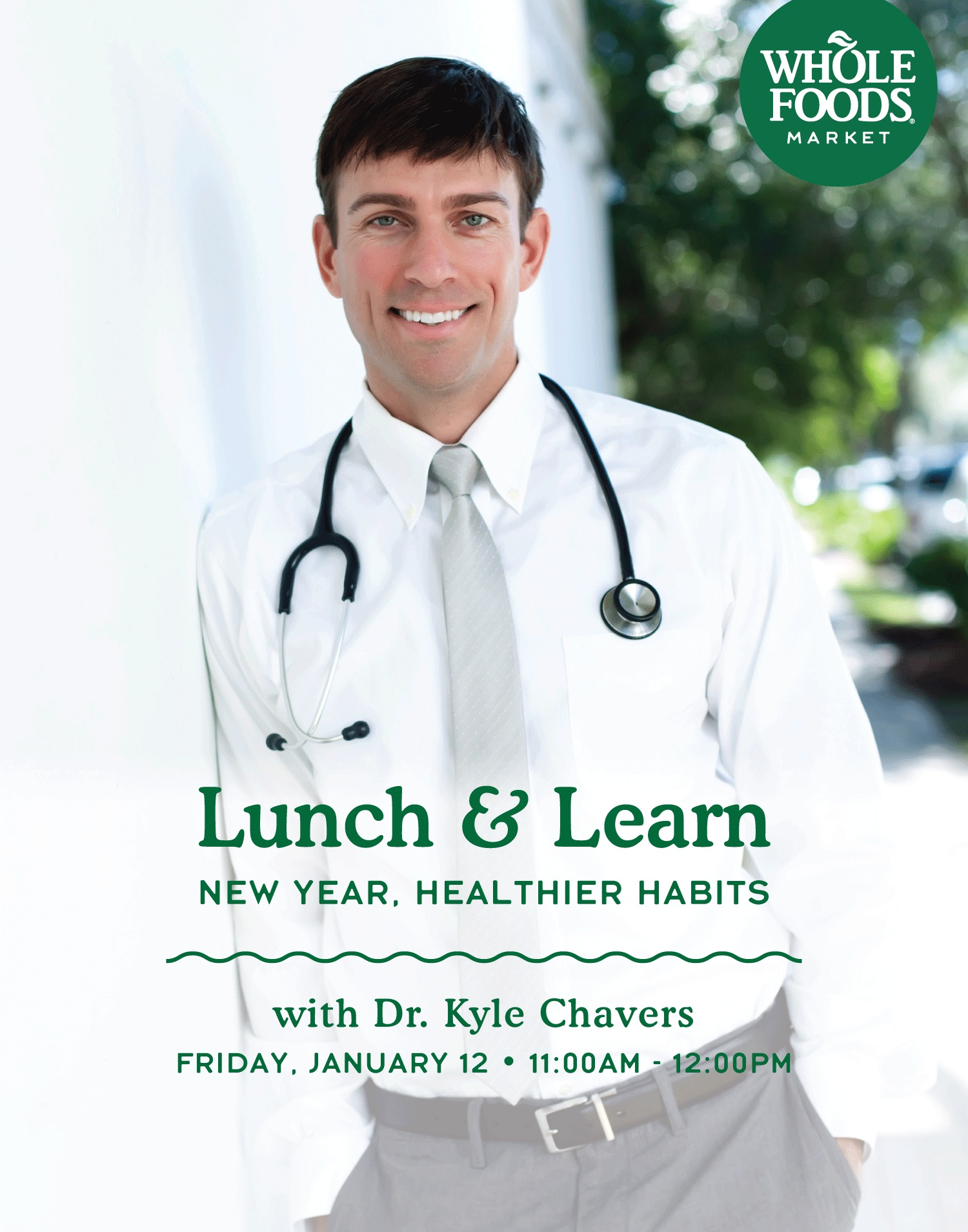 Whole Foods Lunch and Learn flyer.jpg