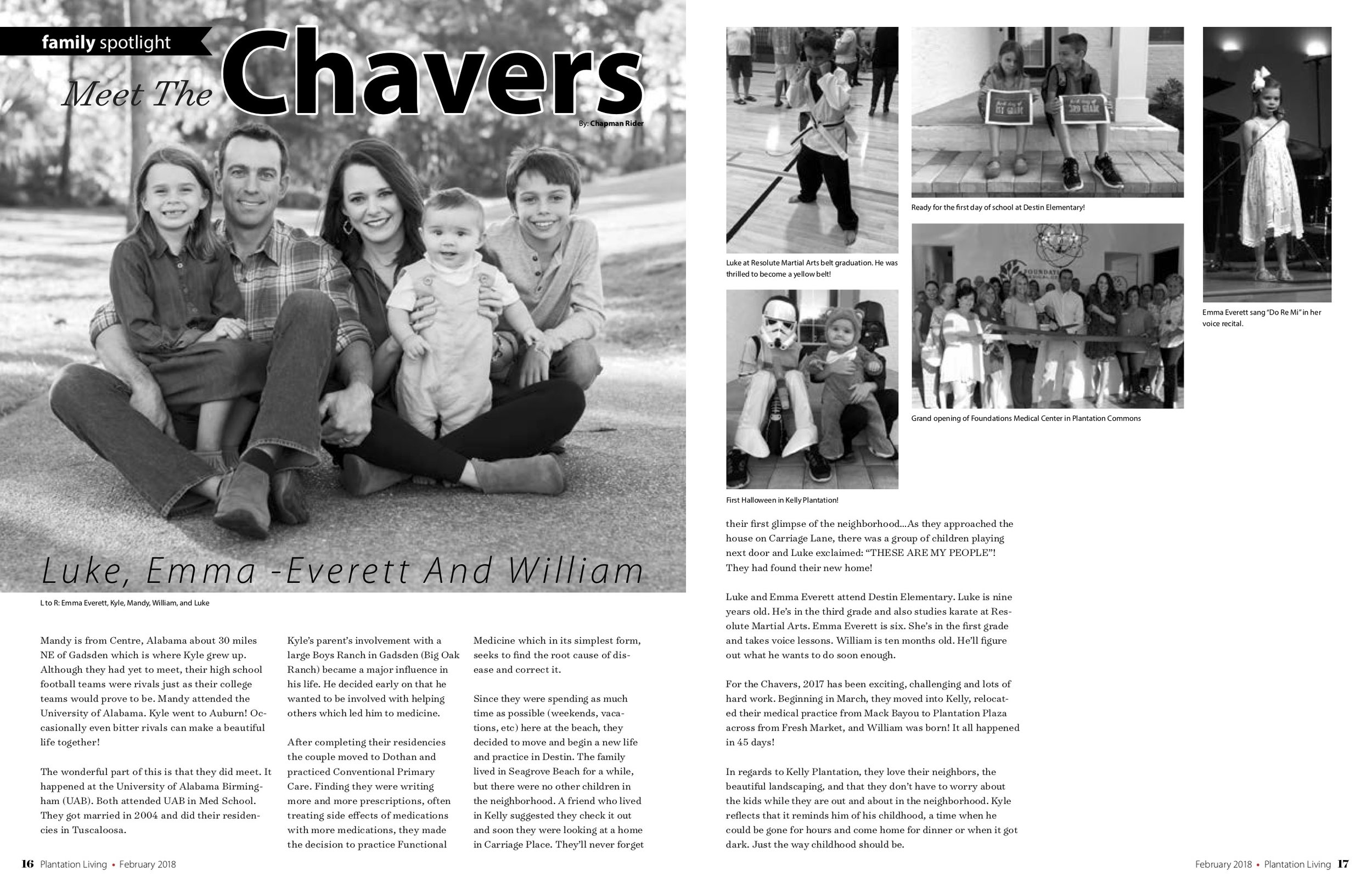 Meet the Chavers article kelly plantation !!!.jpg