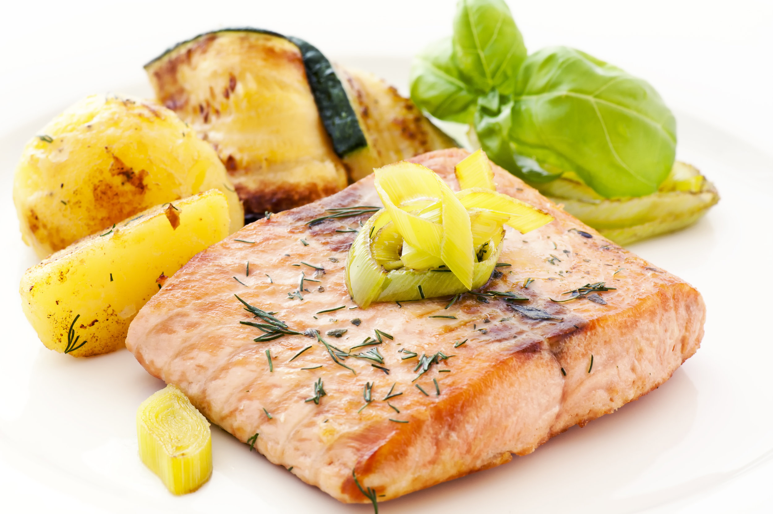 Red Snapper with Thyme image.jpg