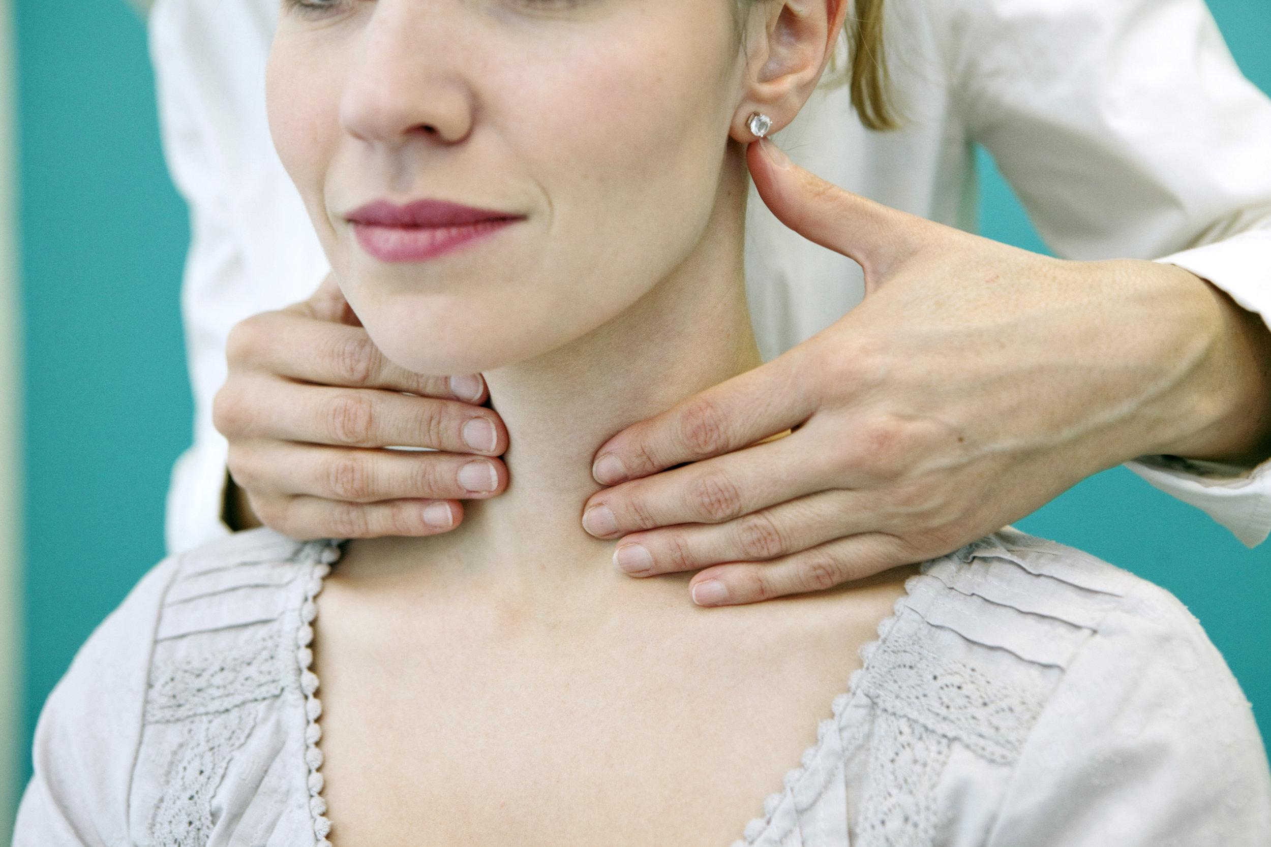 Thyroid image.jpg