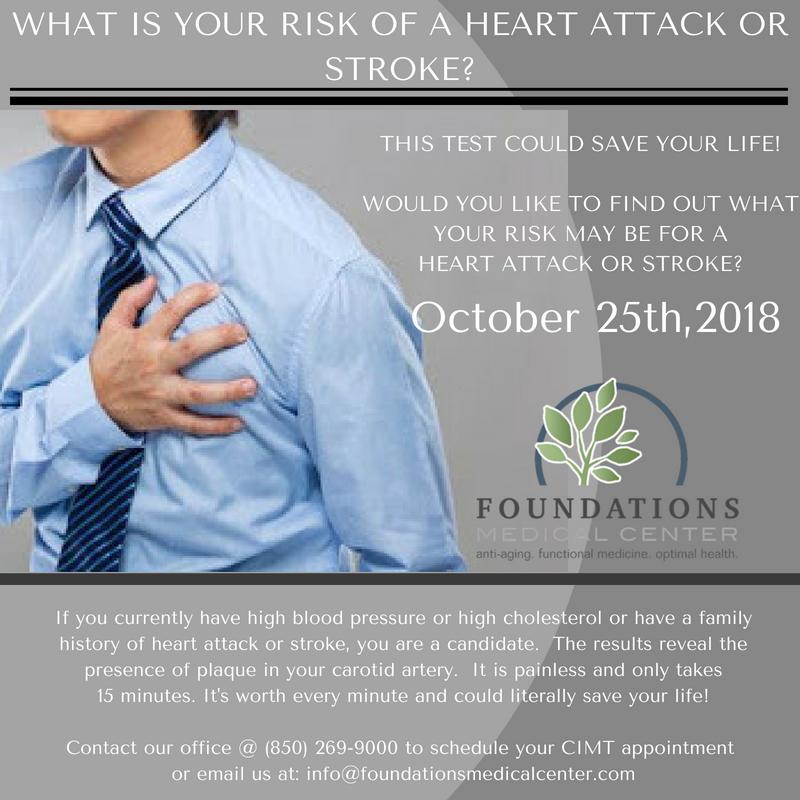 CIMT- October 25th -4.jpg