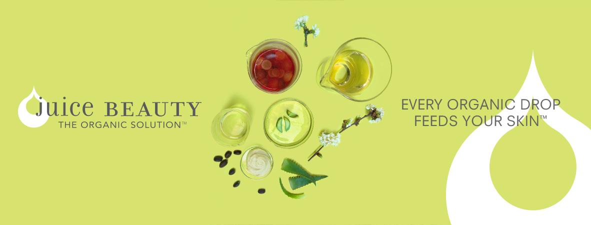 Juice Beauty.jpg