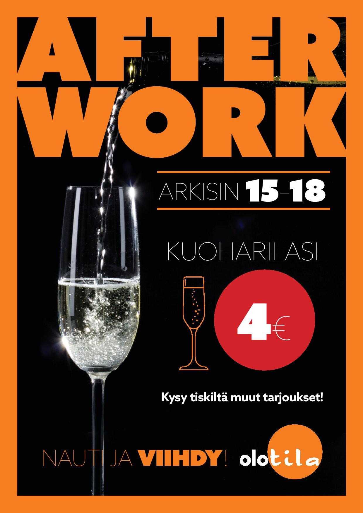 afterwork-page-001.jpg