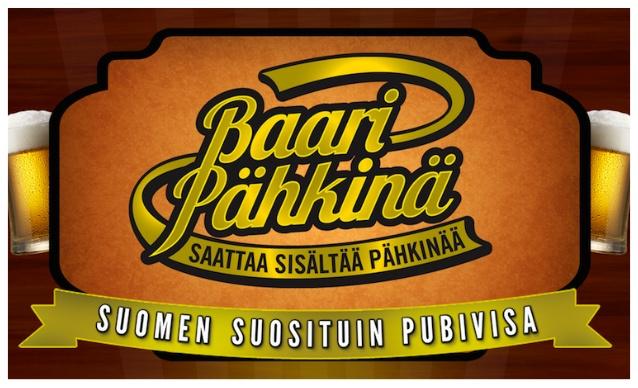 baaripähkinä.htm.jpg