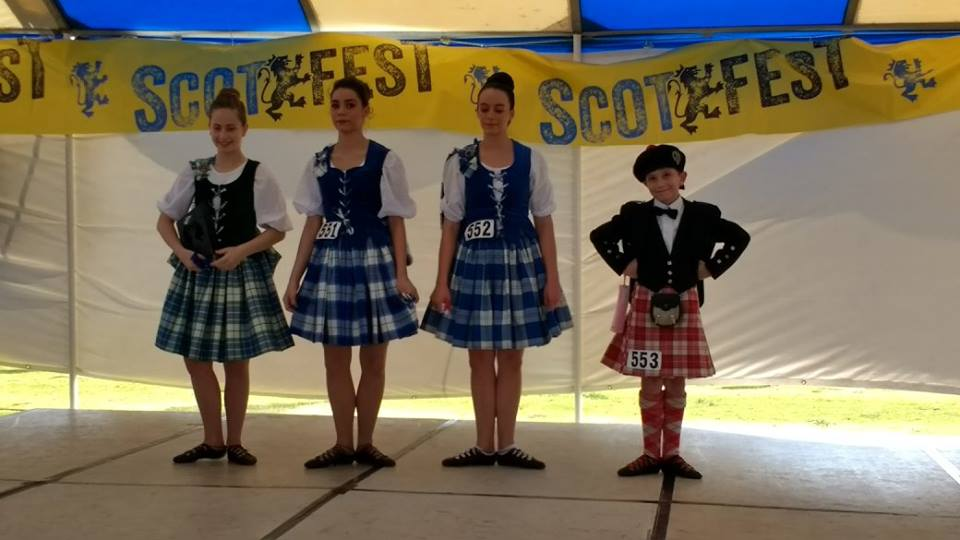 premier group scotfest 2017.jpg