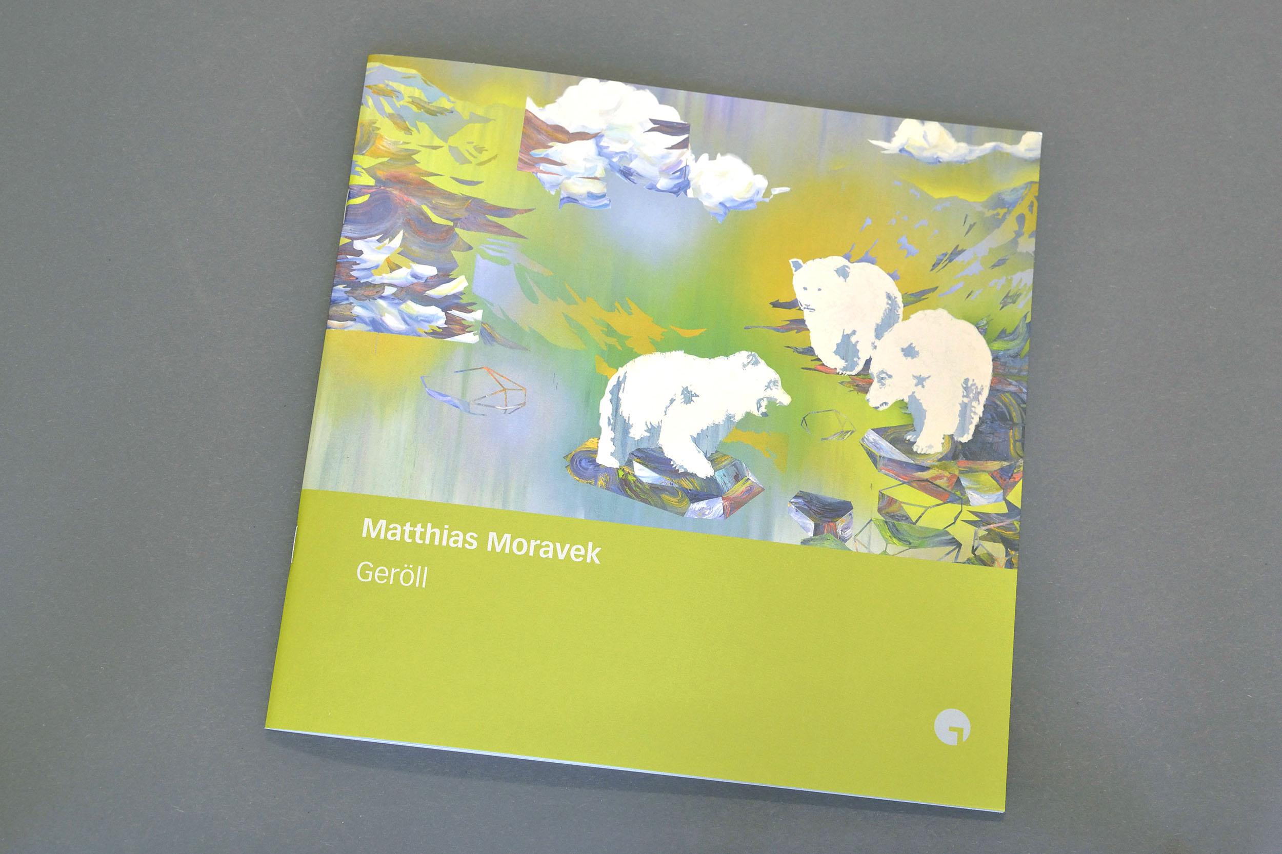 Matthias Moravek_Katalog2.jpg