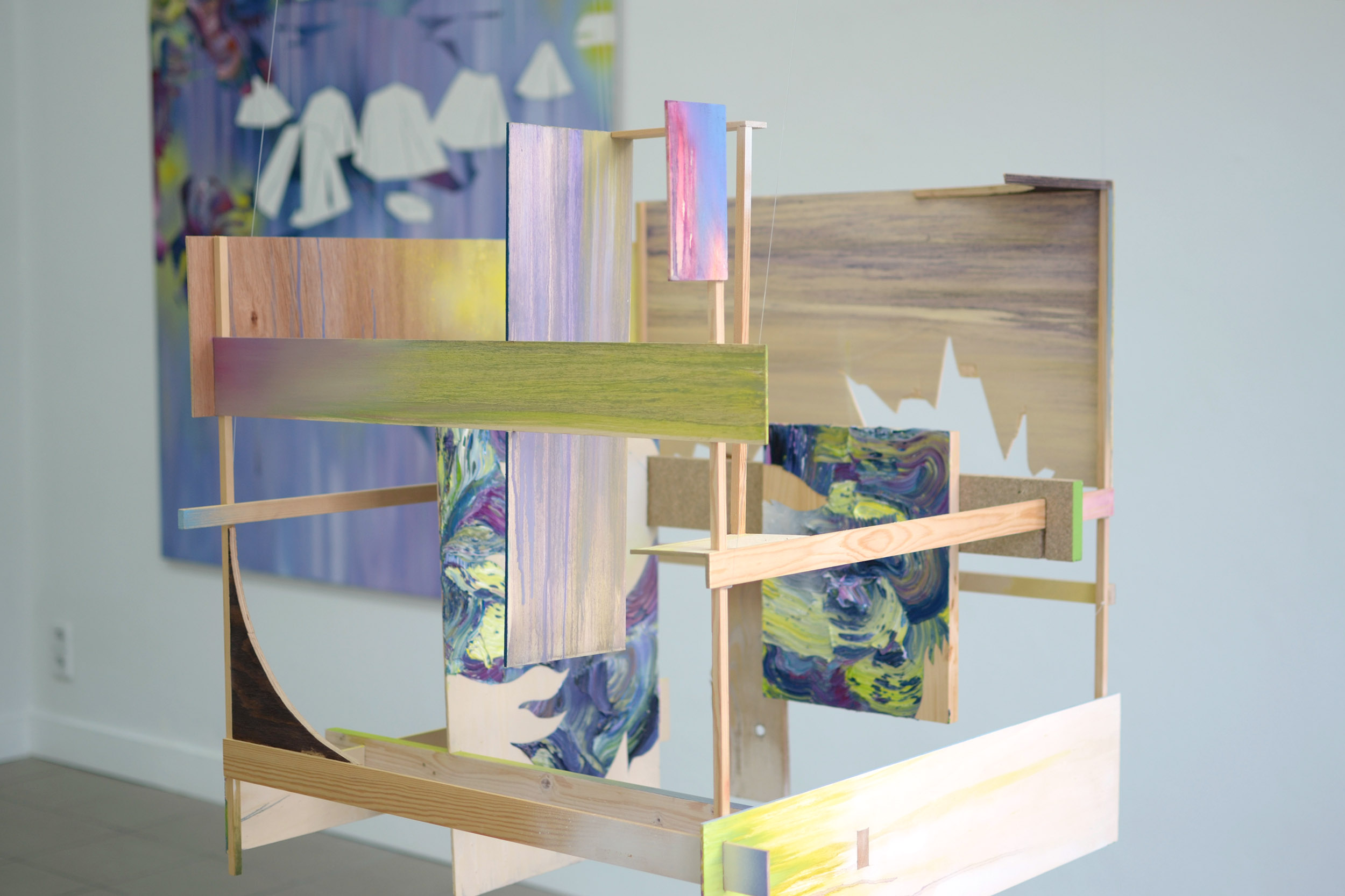 Matthias Moravek_ Axel Obiger_Exhibition View.jpg