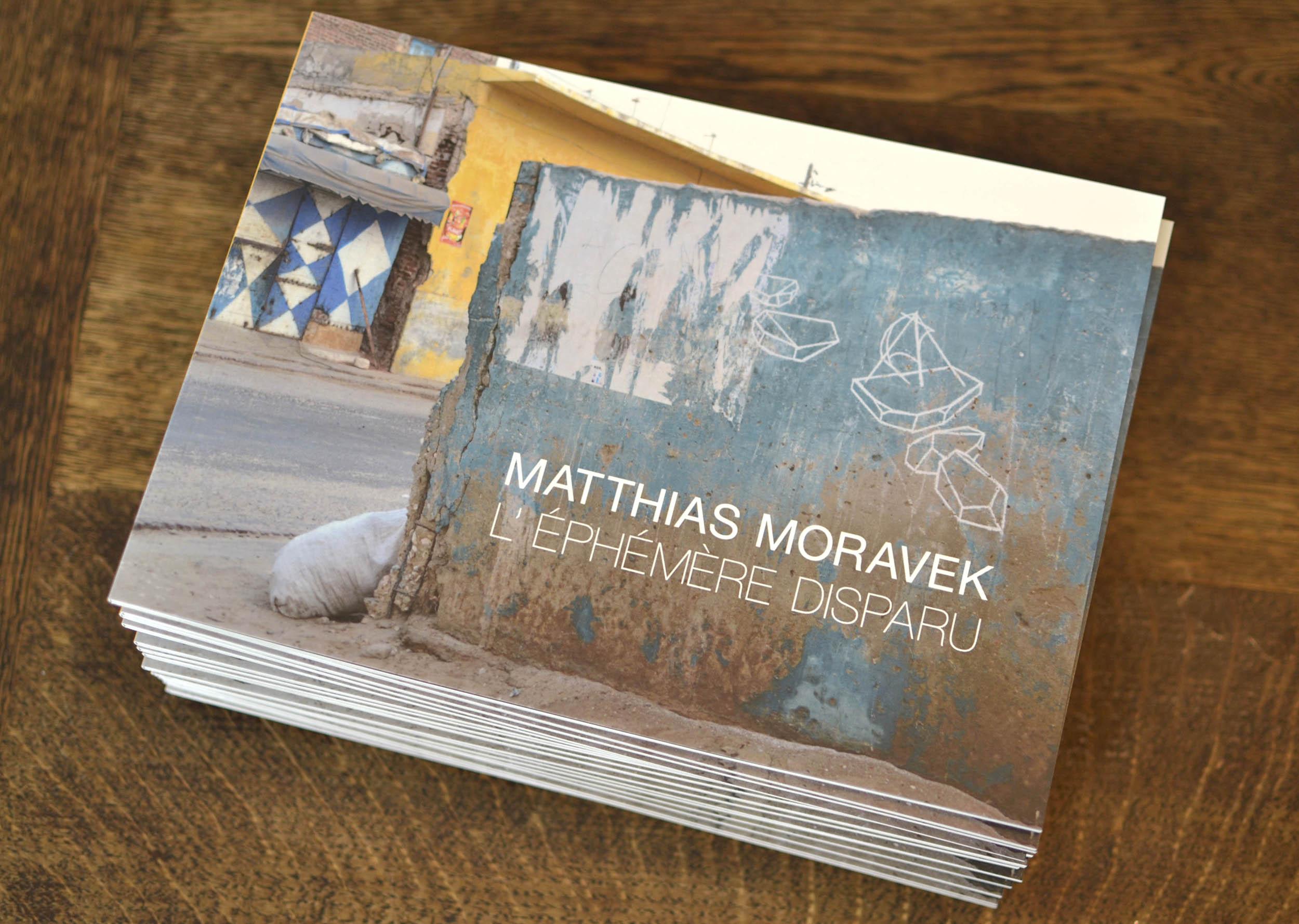 Matthias Moravek_Katalog1.jpg