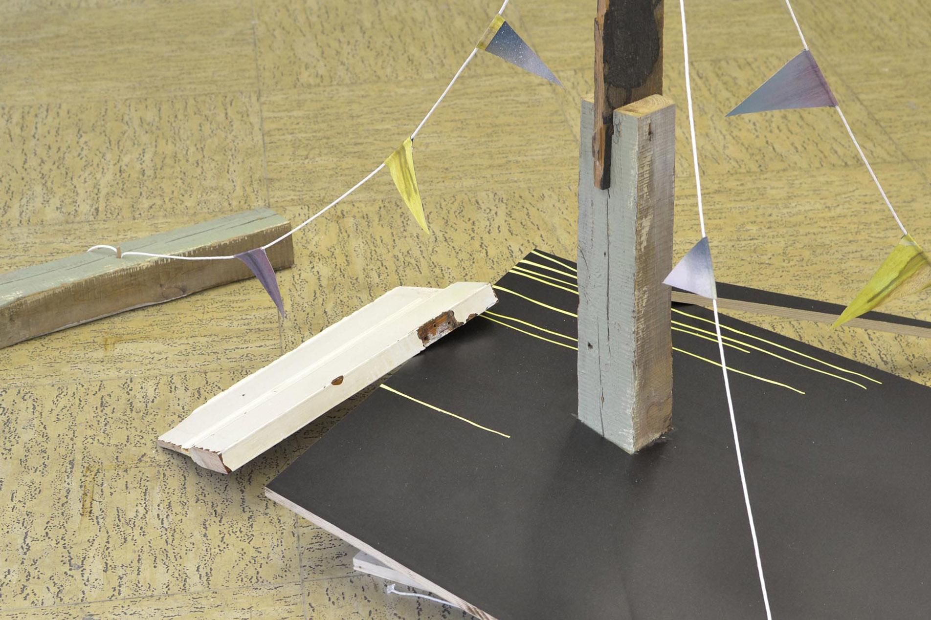 Matthias Moravek, %22Pentimenti Panorama%22, Detail3neu, 2015.jpg